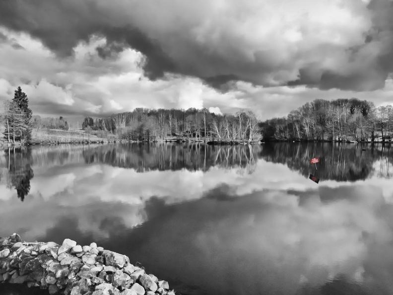le plateau des mille étangs 20121027083953-a32d4bbb-me