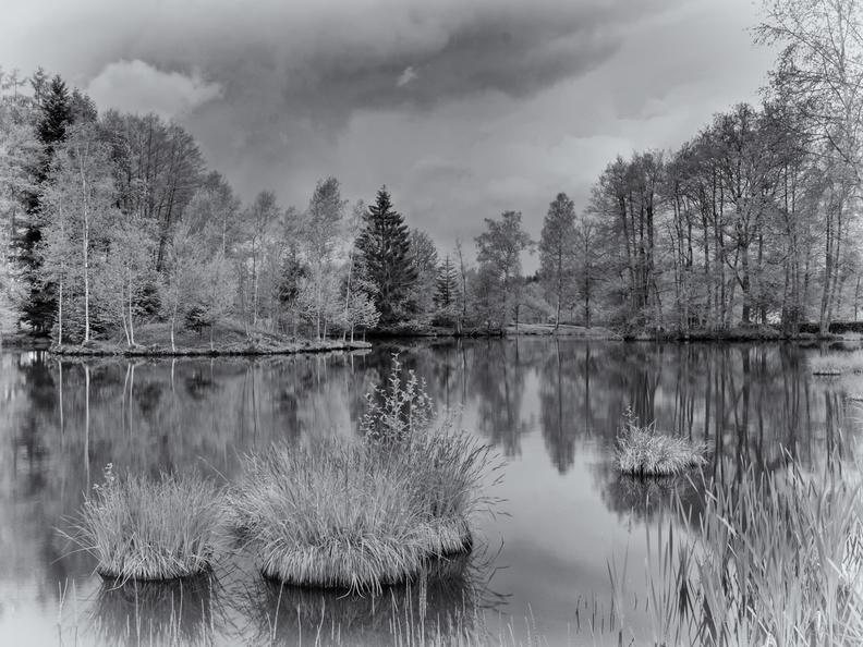 le plateau des mille étangs 20121027110911-7aaffffd-me