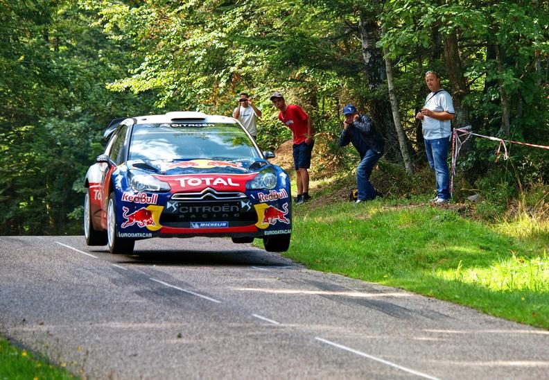 Essais Citroen DS3 WRC:Sébastien Ogier/septembre 2011 20130115185848-5df54abb-me