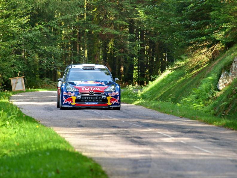 Essais Citroen DS3 WRC:Sébastien Ogier/septembre 2011 20130115190046-c0e16ffc-me
