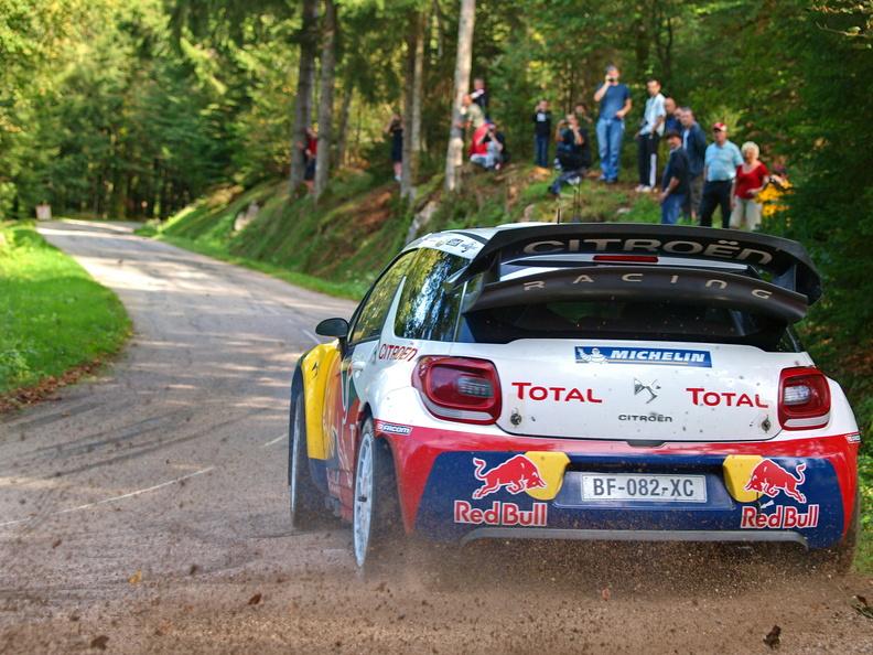 Essais Citroen DS3 WRC:Sébastien Ogier/septembre 2011 20130115190252-bca9ac18-me