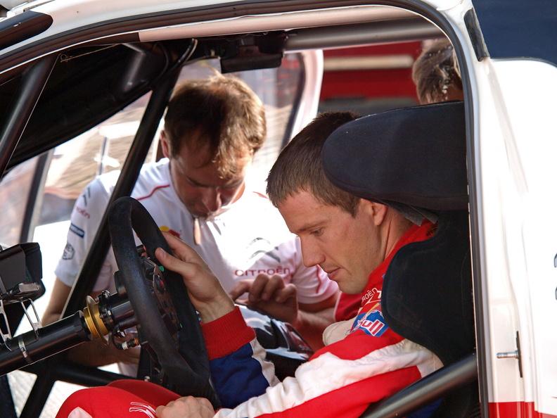 Essais Citroen DS3 WRC:Sébastien Ogier/septembre 2011 20130115190358-b6842c02-me