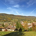 ST MAURICE SUR MOSELLE||<img src=./_datas/w/s/0/ws0g15agsk/i/uploads/w/s/0/ws0g15agsk//2012/10/25/20121025175050-50752ff0-th.jpg>