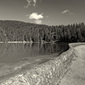 LE LAC VERT||<img src=./_datas/w/s/0/ws0g15agsk/i/uploads/w/s/0/ws0g15agsk//2012/10/27/20121027085937-518ca9df-th.jpg>
