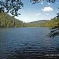 LAC DES CORBEAUX||<img src=./_datas/w/s/0/ws0g15agsk/i/uploads/w/s/0/ws0g15agsk//2012/10/31/20121031083716-bf4666ec-th.jpg>