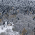 Paysage hivernal||<img src=./_datas/w/s/0/ws0g15agsk/i/uploads/w/s/0/ws0g15agsk//2013/11/27/20131127105634-acbc5dd8-th.jpg>