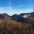 Le col de Bussang||<img src=./_datas/w/s/0/ws0g15agsk/i/uploads/w/s/0/ws0g15agsk//2013/12/18/20131218180947-35b90c92-th.jpg>