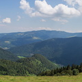 Panorama d'Alsace||<img src=./_datas/w/s/0/ws0g15agsk/i/uploads/w/s/0/ws0g15agsk//2014/08/02/20140802144628-b062a8af-th.jpg>