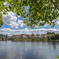 La Moselle à Epinal||<img src=./_datas/w/s/0/ws0g15agsk/i/uploads/w/s/0/ws0g15agsk//2014/09/02/20140902094418-9f501f7f-th.jpg>