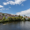 La Moselle à Epinal||<img src=./_datas/w/s/0/ws0g15agsk/i/uploads/w/s/0/ws0g15agsk//2014/09/02/20140902094710-1e3b3583-th.jpg>