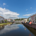 La Moselle à Epinal||<img src=./_datas/w/s/0/ws0g15agsk/i/uploads/w/s/0/ws0g15agsk//2014/09/05/20140905204650-f61c63fd-th.jpg>