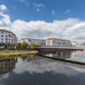 La Moselle à Epinal||<img src=./_datas/w/s/0/ws0g15agsk/i/uploads/w/s/0/ws0g15agsk//2014/09/05/20140905204815-d8ee480b-th.jpg>
