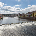 La Moselle à Epinal||<img src=./_datas/w/s/0/ws0g15agsk/i/uploads/w/s/0/ws0g15agsk//2014/09/07/20140907192949-108a69f3-th.jpg>