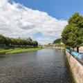 La Moselle à Epinal||<img src=./_datas/w/s/0/ws0g15agsk/i/uploads/w/s/0/ws0g15agsk//2014/09/08/20140908191606-339bcde4-th.jpg>