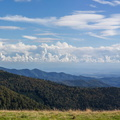 Panorama depuis le Markstein||<img src=./_datas/w/s/0/ws0g15agsk/i/uploads/w/s/0/ws0g15agsk//2014/09/27/20140927195654-7b257389-th.jpg>