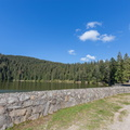 Le lac vert||<img src=./_datas/w/s/0/ws0g15agsk/i/uploads/w/s/0/ws0g15agsk//2014/09/30/20140930090755-ce94d7d2-th.jpg>