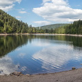 Le lac des corbeaux||<img src=./_datas/w/s/0/ws0g15agsk/i/uploads/w/s/0/ws0g15agsk//2015/08/22/20150822211455-13ff66d9-th.jpg>