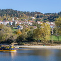Le Doubs à Chaillexon||<img src=./_datas/w/s/0/ws0g15agsk/i/uploads/w/s/0/ws0g15agsk//2017/11/11/20171111160941-57c8dd60-th.jpg>