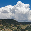 Nuages sur Bussang||<img src=./_datas/w/s/0/ws0g15agsk/i/uploads/w/s/0/ws0g15agsk//2018/09/08/20180908200614-6908b61d-th.jpg>