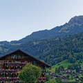 Chalet Suisse||<img src=./_datas/w/s/0/ws0g15agsk/i/uploads/w/s/0/ws0g15agsk//2019/09/29/20190929165322-e291822f-th.jpg>