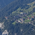 Le village de Murren||<img src=./_datas/w/s/0/ws0g15agsk/i/uploads/w/s/0/ws0g15agsk//2019/10/05/20191005133552-b94b83af-th.jpg>