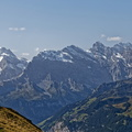 Sommets des Alpes Suisses||<img src=./_datas/w/s/0/ws0g15agsk/i/uploads/w/s/0/ws0g15agsk//2019/10/06/20191006100653-075a1fd0-th.jpg>