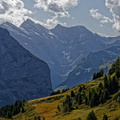 Dans les Alpes Suisses||<img src=./_datas/w/s/0/ws0g15agsk/i/uploads/w/s/0/ws0g15agsk//2019/10/28/20191028161327-7447cda6-th.jpg>