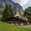 Chalet Suisse||<img src=./_datas/w/s/0/ws0g15agsk/i/uploads/w/s/0/ws0g15agsk//2019/11/27/20191127163105-99086695-th.jpg>