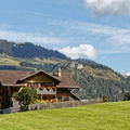 Chalet Suisse||<img src=./_datas/w/s/0/ws0g15agsk/i/uploads/w/s/0/ws0g15agsk//2019/11/27/20191127165549-d21037d2-th.jpg>