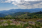 Le village de Geishouse