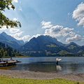le  Schwarsee||<img src=./_datas/w/s/0/ws0g15agsk/i/uploads/w/s/0/ws0g15agsk//2020/11/07/20201107103638-3f3e2d28-th.jpg>