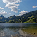 le  Schwarsee||<img src=./_datas/w/s/0/ws0g15agsk/i/uploads/w/s/0/ws0g15agsk//2020/11/07/20201107103645-1fd56ade-th.jpg>