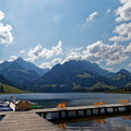 le  Schwarsee||<img src=./_datas/w/s/0/ws0g15agsk/i/uploads/w/s/0/ws0g15agsk//2020/11/07/20201107103729-69f48ee2-th.jpg>